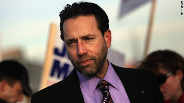 Miller ends Alaska Senate challenge