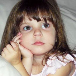 Casey Anthony acquitted in Caylee's death