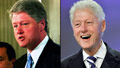 Bill Clinton: From omnivore to vegan