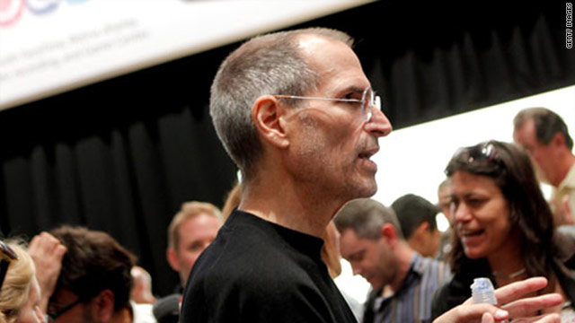 Survey says almost all Apple customers would stay loyal after Steve Jobs leaves the company.