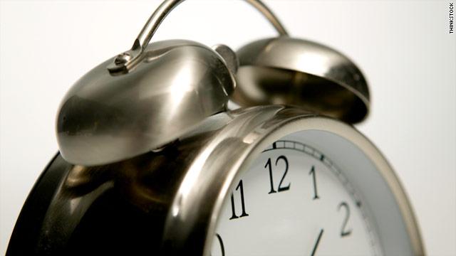 t1larg.alarm.clock.ts.jpg