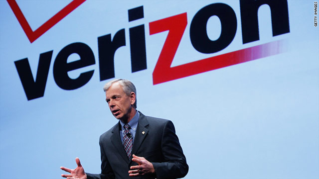 Verizon may be introducing a new month-to-month prepaid plan that offers users unlimited voice and text for $50 a month.