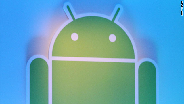 This week has brought a host of different additions and expansions for the Android Market with much needed improvements.