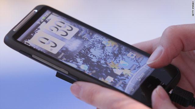 Should Android apps list minimum requirements? - CNN com