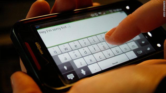 Nueva aplicación ayuda a identificar los tuits suicidas
