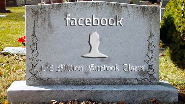 """Facebook has defined an """"active"""" user as one who has logged in within the last 30 days."""