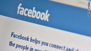 Facebook is expanding its relationship status options to include civil unions and domestic partnerships.