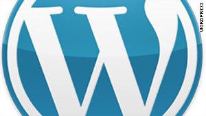 The people at blogging platform WordPress want to help users blog more often.