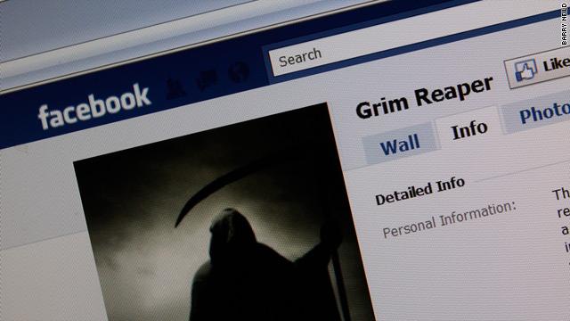 ¿Tienen miedo a la muerte digital los usuarios de Internet?