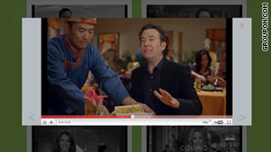 Groupon's Tibet ad was meant to be self-mocking, but many didn't see it that way.