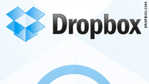 Concerned about your accoun? Contact the company at security@dropbox.com.