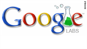 Google closing experimental la...