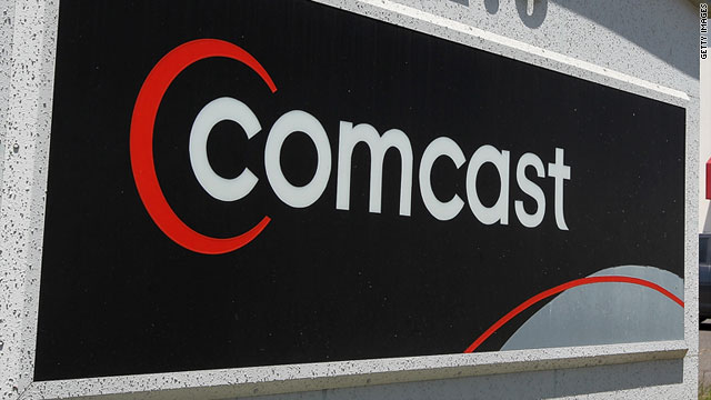 "Comcast's new Internet program for low-income families will continue to accept new customers for ""three full school years."""
