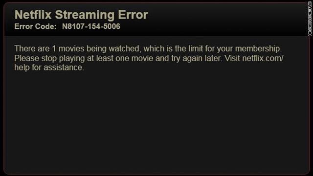 t1larg.netflix.streaming.error.jpg