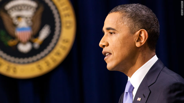 Obama to sign food safety bill