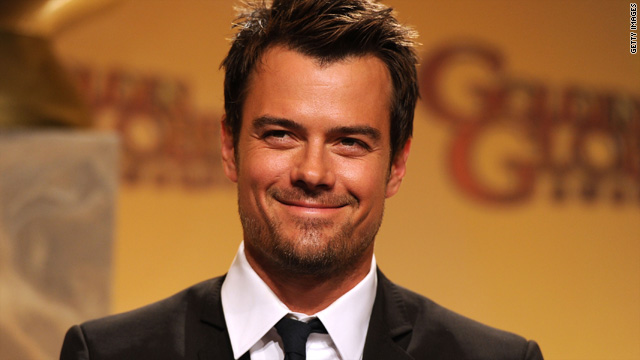 Josh Duhamel, Khloe Kardashian are going 'High Tech'