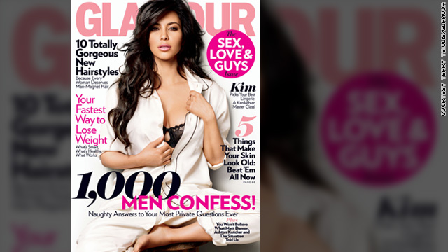 Kim Kardashian plans to stay single - for now