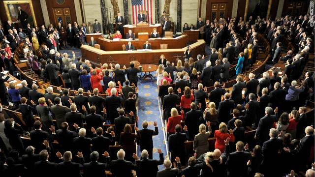 House votes to trim operating budget