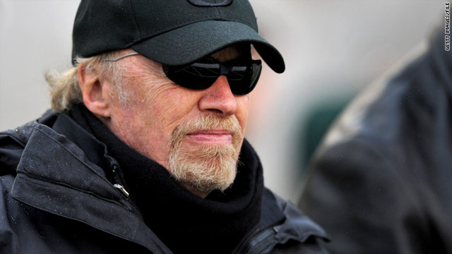 SI.com: Phil Knight revealed, cards banned on Memphis Grizzlies team planes