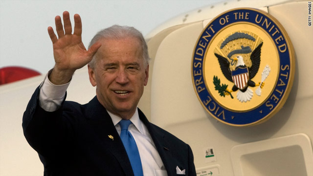 Biden: U.S. would stay in Afghanistan beyond 2014 if Afghans ask