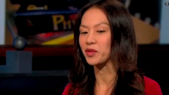 amy chua essay wall street journal  law professor and mother of two amy chua has written a controversial essay in  the wall street journal, the fact is that chinese parents can.