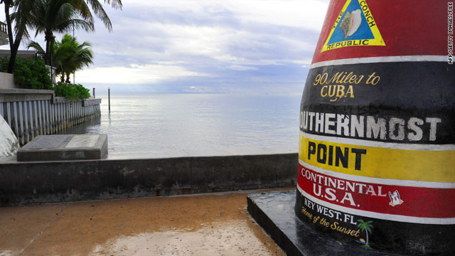 u s to ease some cuba travel restrictions this just in blogs