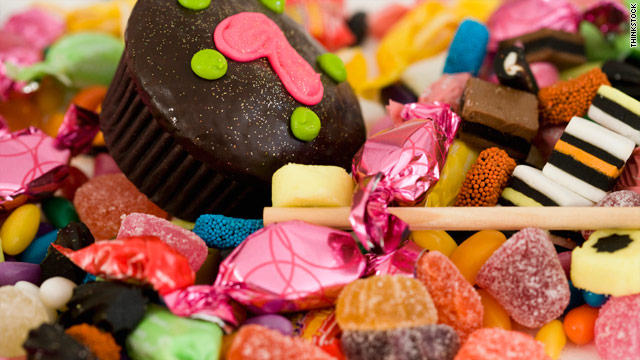 What the Yuck: Do sugar cravings signal diabetes?