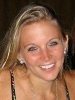 Jennifer Bragg
