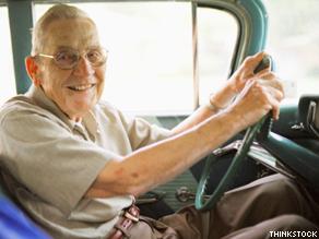 elderly drivers license revoked ohio