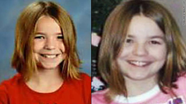 'America's Missing': Lindsey Baum, 10, 'just never made it home'