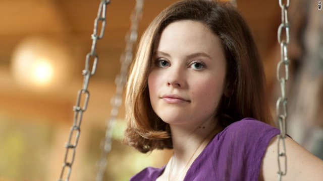 Parental angst and teen loathing on 'Parenthood'