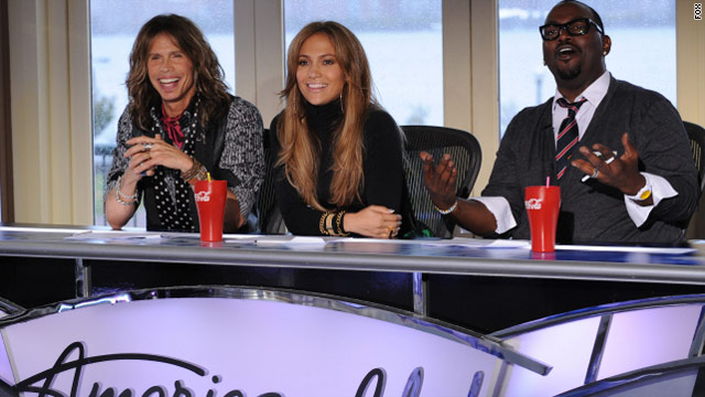 'American Idol's' return: What's the verdict?