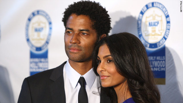 Halle Berry's ex engaged to Prince's ex