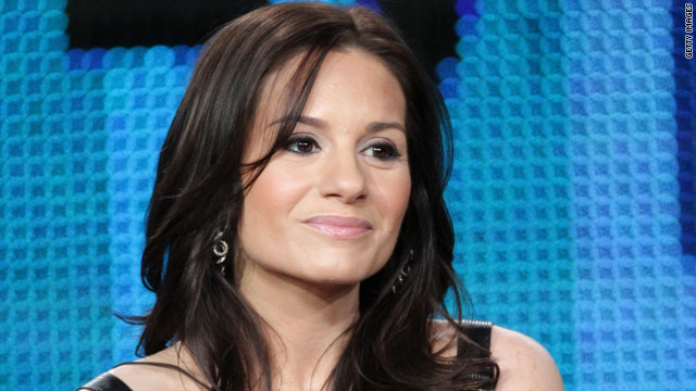 Kara DioGuardi moves on from &#039;American Idol&#039;