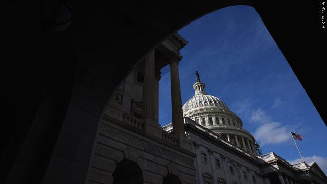 American Sauce: Lobbyist watch