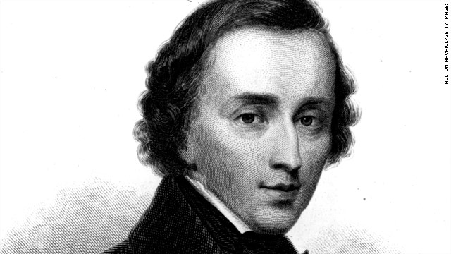 Did Chopin have epilepsy?