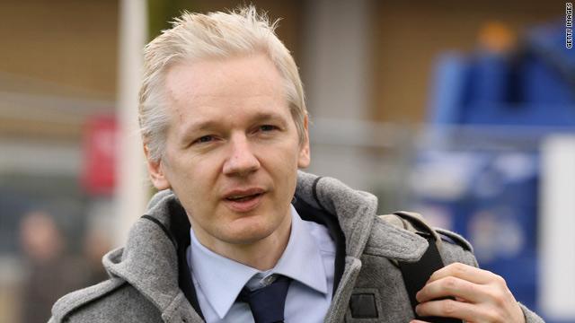 Sundance: Universal nabs 'WikiLeaks' doc