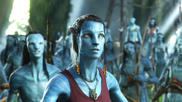 'Avatar' sequel release dates revealed