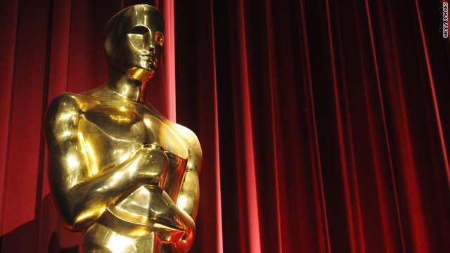 Oscar nominations: Who got snubbed?