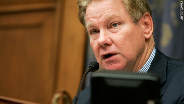 Davis says Tea Party&#039;s effect on GOP remains unclear
