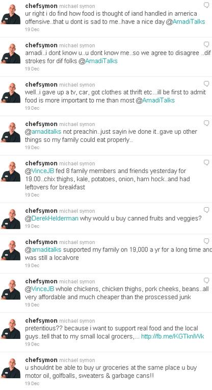 michael symon twitter