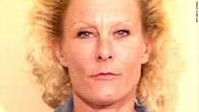 Lawyer: 'Jihad Jane' to plead guilty