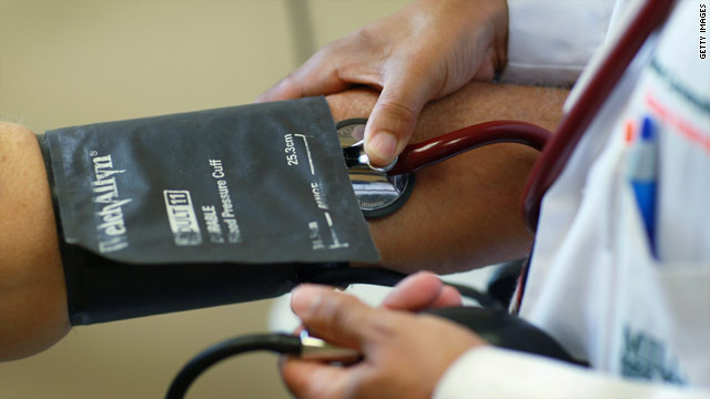 Florida judge strikes down parts of health care reform
