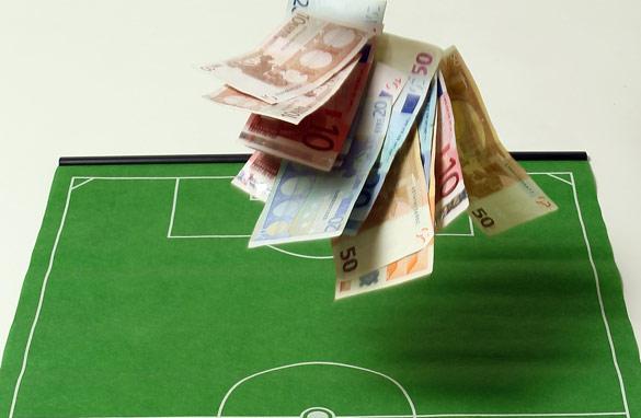 Chelsea spent $114 million on the last day of the mid-season transfer window.