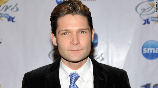 Corey Feldman on Corey Haim being left out of SAG memorial tribute