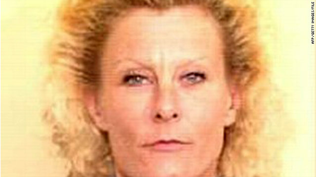 Woman called 'Jihad Jane' pleads guilty