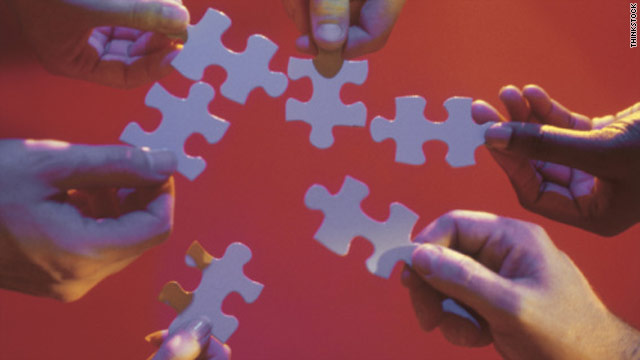 New tool aimed at teens with autism