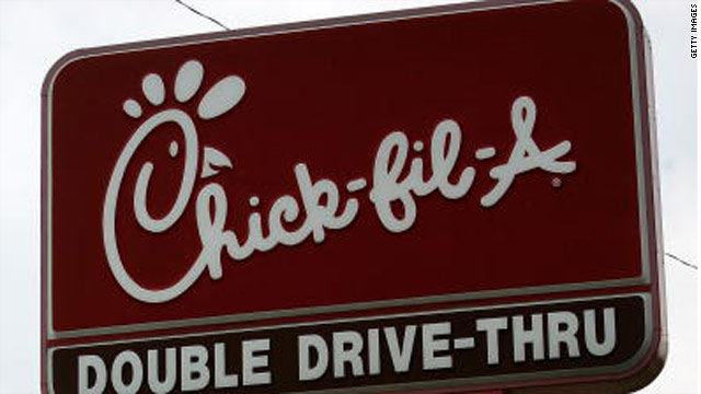 Chick-fil-A controversy shines light on restaurant&#039;s Christian DNA