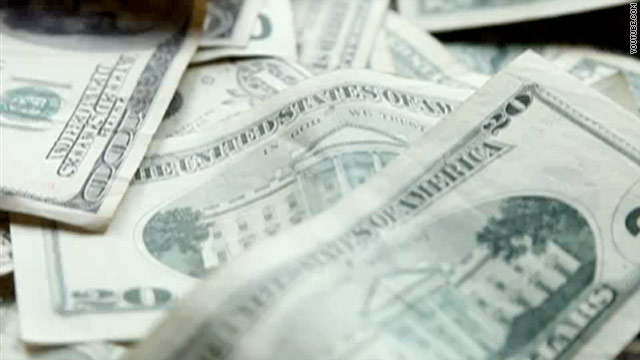 FEC increases campaign contribution limits
