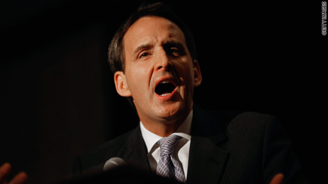 Pawlenty says he can win in 2012